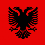 Albania-Flag-640x427
