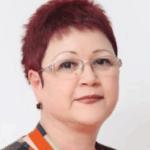 Ingrid Trajani