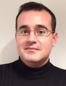 Nicolas-Raynal