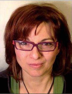 Ilaria Civa Delfonte
