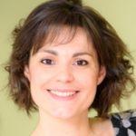 Christina Sypsa