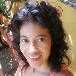 Diana Leguizamon